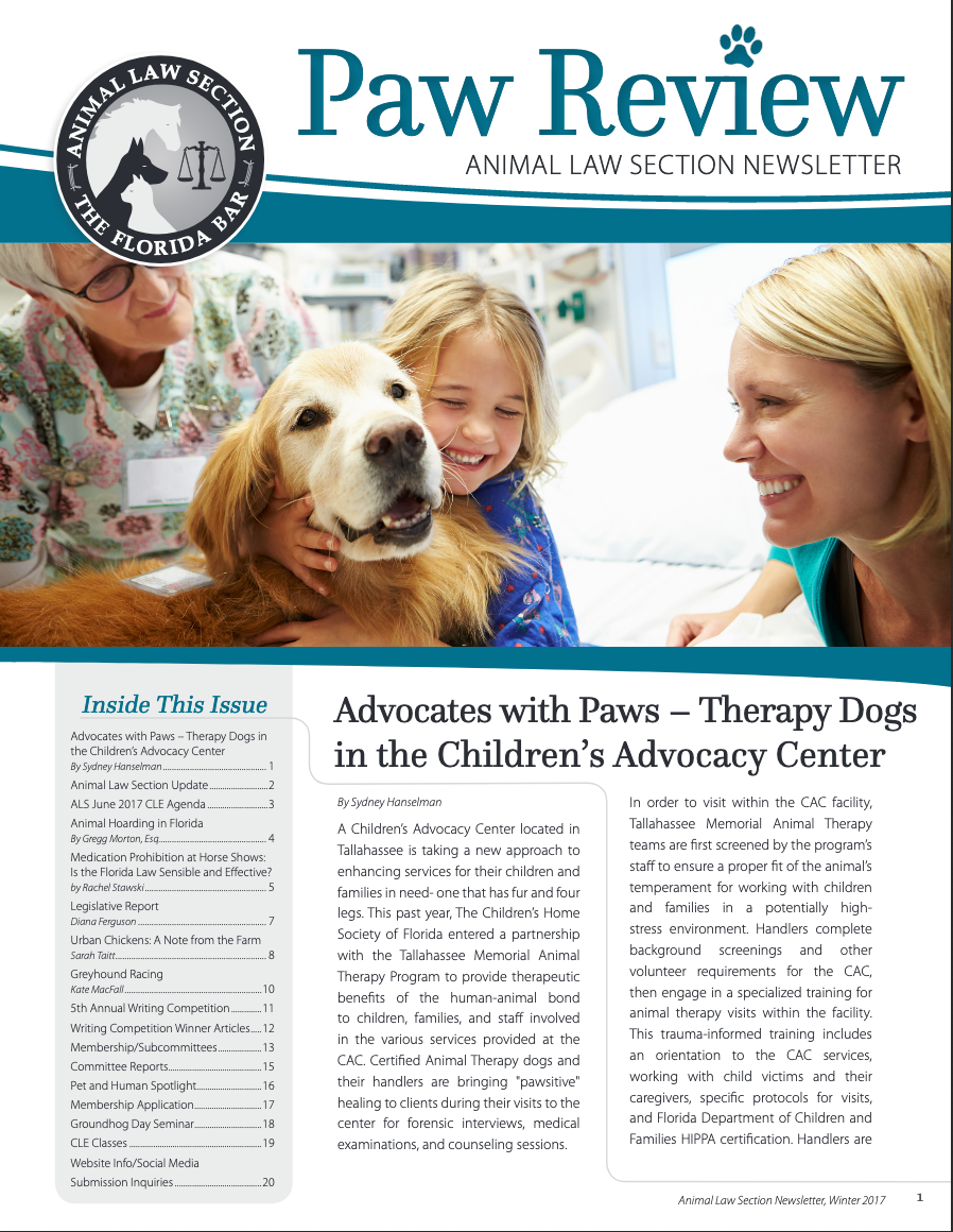 Animal-Law_Paw-Review_Winter-2017