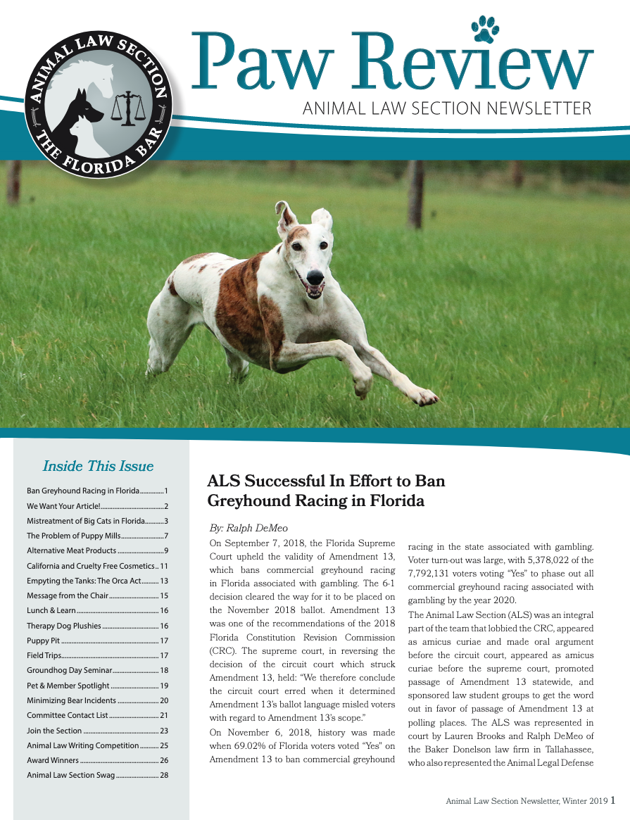 Animal-Law_Paw-Review_Winter-2019
