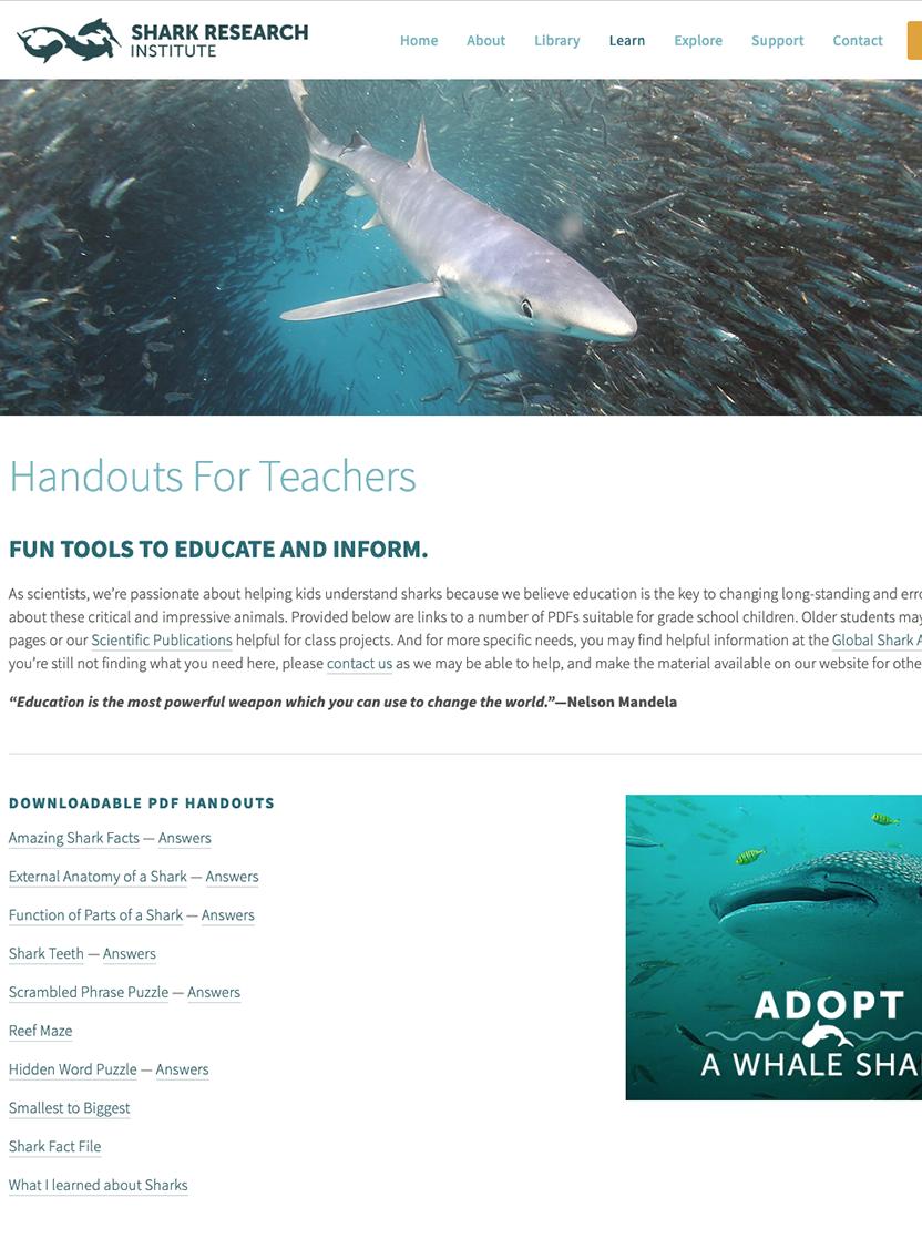 Shark-Research-Institute_2